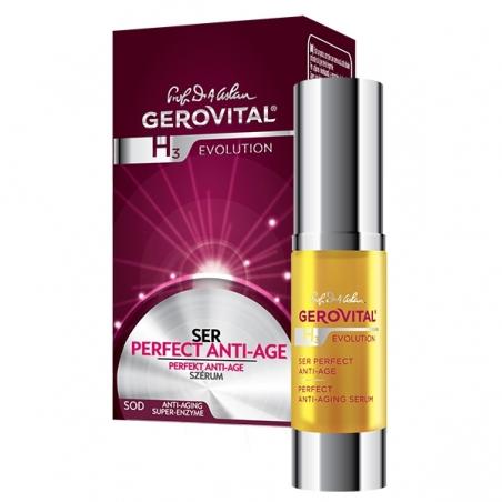 Perfect Anti-Aging Serum-2