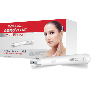 Anti Wrinkle Activator