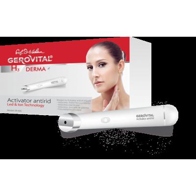 Anti Wrinkle Activator