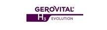 GH3 Evolution